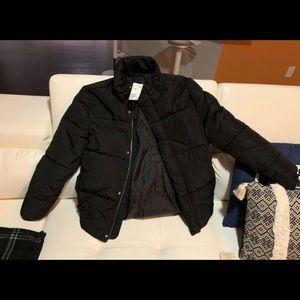 Men jacket size small